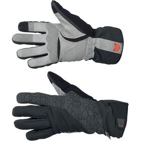 Northwave Artic Evo 2 Lange Handschoenen Heren, black